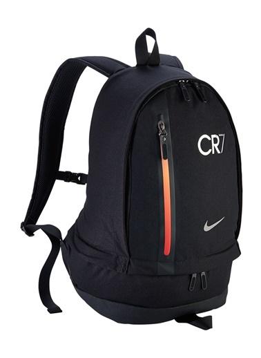 Cr7 Sırt Çantası-Nike